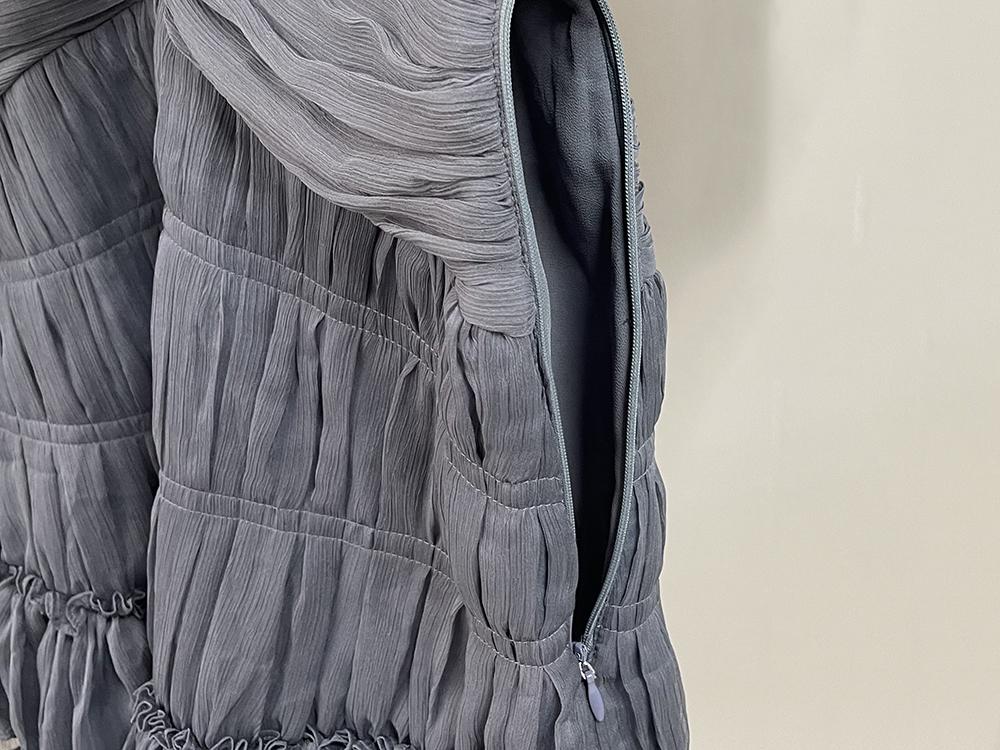 드레스 -S2L9