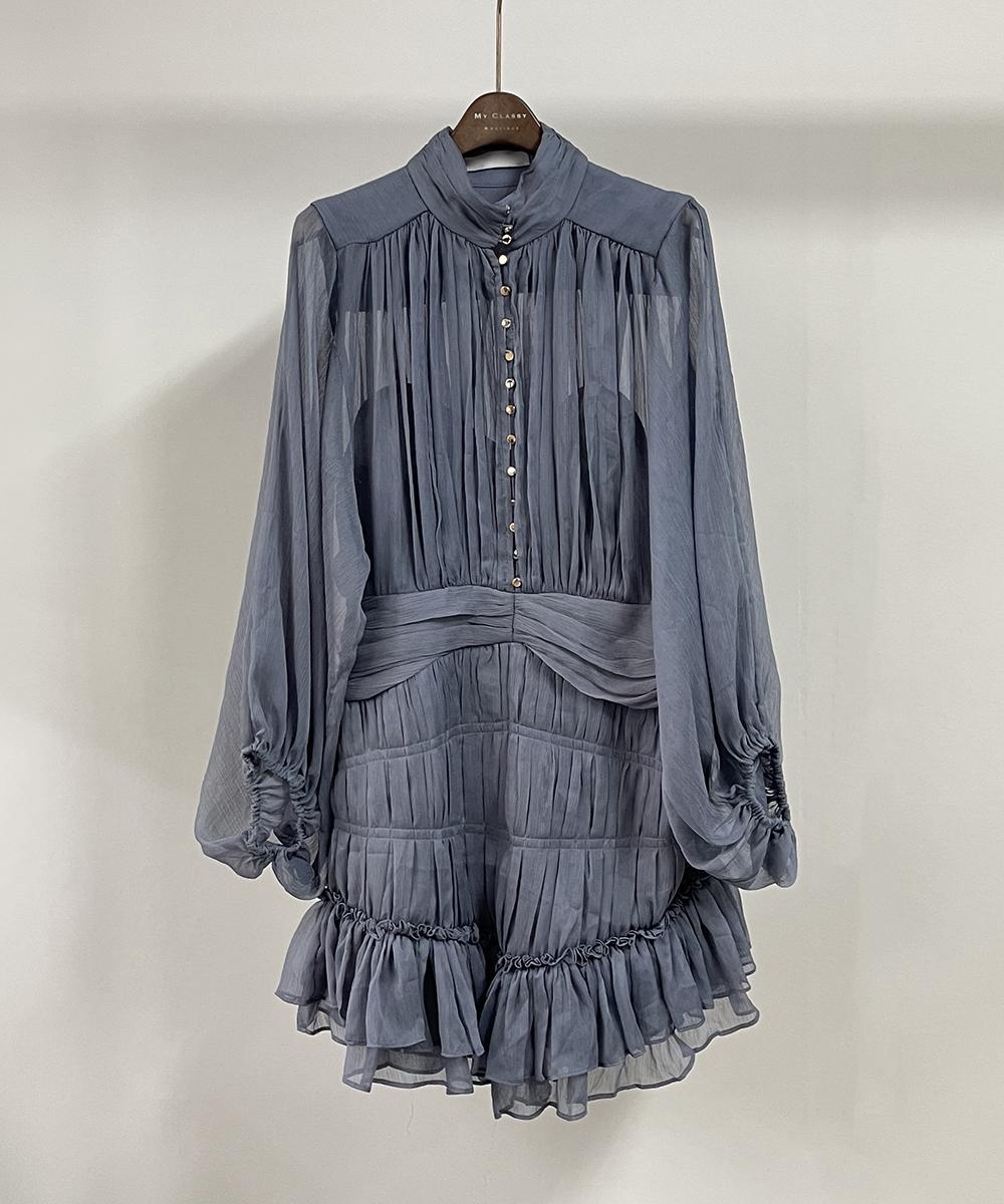 드레스 -S2L2