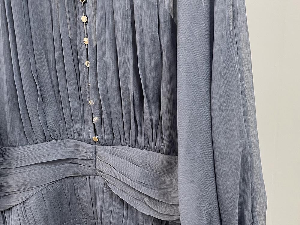 드레스 -S2L7
