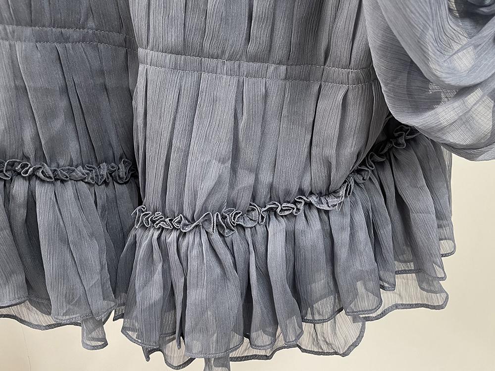 드레스 -S2L11